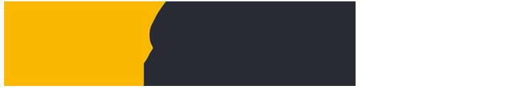 Logo mdscop